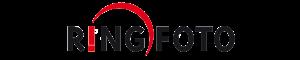 ringfoto-logo-rgb2