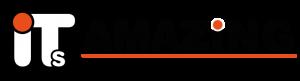 ITsAmazing_Logo